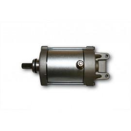 motoprofessional Motorino di avviamento Honda CBR600FS / CBR900RR / VTR1000F / CBR1100XX