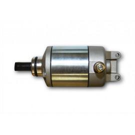 motoprofessional Motorino di avviamento Suzuki GSX-R 600 (2001-2005) GSX-R 750 (1996-2005)