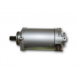 motoprofessional Motorino di avviamento Suzuki VS 700/750/800 VL / VZ / VX 800