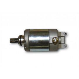 motoprofessional Motorino di avviamento Honda CBR 600 F (1999-2006)