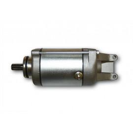 motoprofessional Motorino di avviamento Suzuki GSF 1200 / GSX-R 1100 / GSX 1100 G
