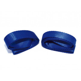 motoprofessional Tie Down Loops (45cm)