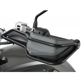 Hepco & Becker Handguard BMW R1200GS / Adventure (2008-2013)
