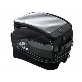 Hepco & Becker Lock-It Borsa serbatoio Street Tourer XL
