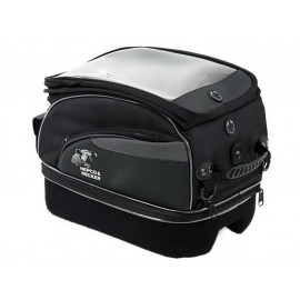 Hepco & Becker Lock-It Borsa serbatoio Street Tourer L