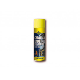Putoline Chain & Engine Degreaser (500ml)