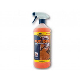 Putoline Put Off Motorcycle Universal Cleaner (1 Liter)