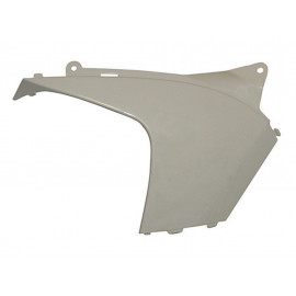 Lower side cover RH f. GSX-R 1000, 07-08, K7