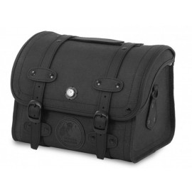 Hepco & Becker Rugged Smallbag (nero)