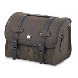 Hepco & Becker Rugged Smallbag (marrone)