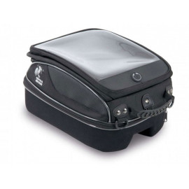 Hepco & Becker Lock-It Borsa serbatoio Street Tourer M