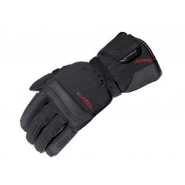 Held Guanti Moto Polar II (nero)