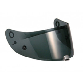 HJC R-PHA 11 (HJ-26) Motorcycle Helmet Visor (strongly tinted)
