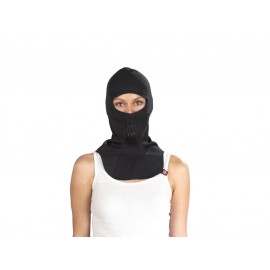 Held Balaclava (black)