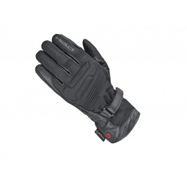 Held Satu II Motorcycle Gloves (black)