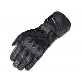 Held Guanti Moto Air n Dry (nero)