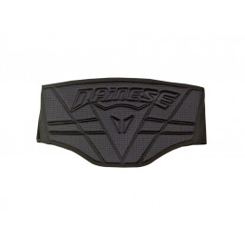 Dianese Belt Tiger Fascia lombare