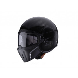 Caberg Ghost Casco modulare (carbon)