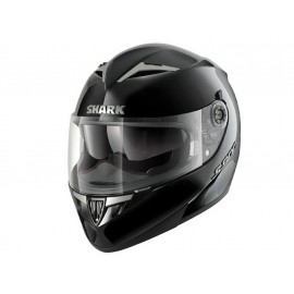 Shark Casco integrale S900 Comfort Prime Gloss