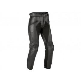 Dainese Pantaloni Moto Pony C2 Donna (nero)