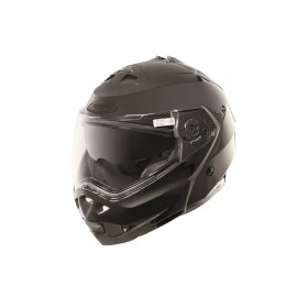 Caberg Duke II Smart Casco modulare (nero)