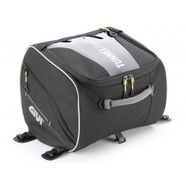 GIVI EA122 Tunnel- / Saddle Bag (23 Liter)