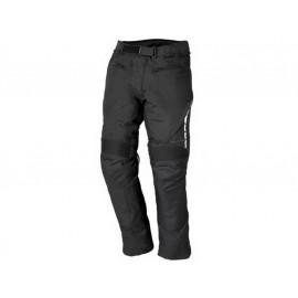 Germot Pantaloni Moto Evolution II Uomo (nero)