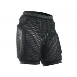 Dainese Pantaloni protettivi Hard breve E1