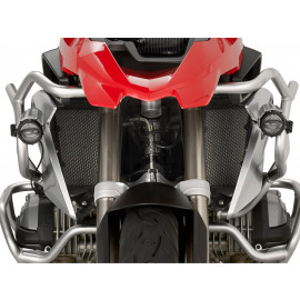GIVI Radiator Protection BMW R1200GSLC (2012-) R1200GS LC Adventure (2014-)