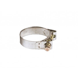 IXIL Clamp for Exhaust NW (37-40mm)
