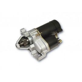 motoprofessional Motorino di avviamento BMW R 850 / R 1100 / R 1150 / R 1200