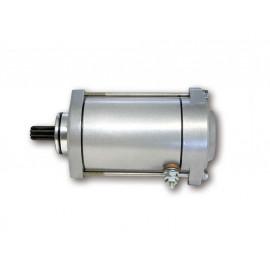 motoprofessional Motorino di avviamento Suzuki VS 1400 / VL 1500