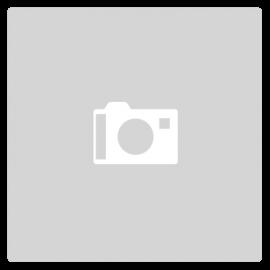 Dainese Avro D2 Leathersuit Women (black / white / fuchsia)