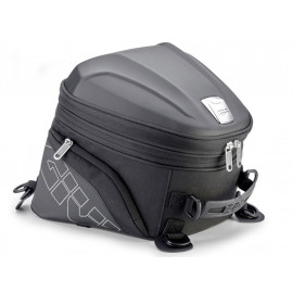 GIVI ST607 Tail Bag (22 Liter | expandable)