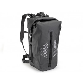 GIVI Ultima-T Waterproof Backpack (35 Liter)