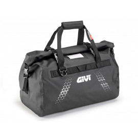 GIVI Ultima-T Waterproof Luggage Roll (40 Liter)