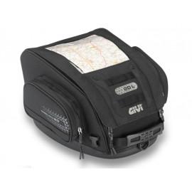 GIVI Ultima-T Tank Bag (20 Liter)