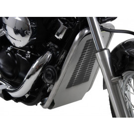 Hepco & Becker Radiator Guard Honda VT 750 S / RS (2010-2011)