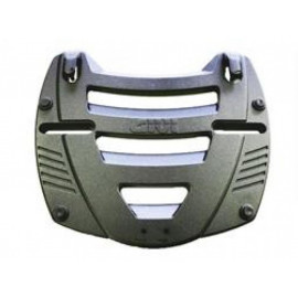 GIVI Alurack plate for Monorack and Wingrack