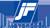 JF Motorsport