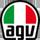 Tabella delle taglie AGV